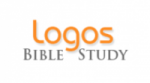LOGOS Bible Study New Quarter Begins