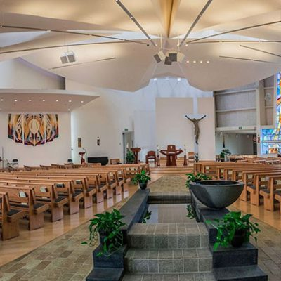 Masses for the Assumption