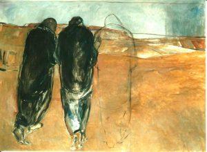 22emmaus22-janet-brooks-gerloff-1992