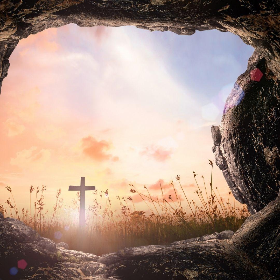 Easter Masses