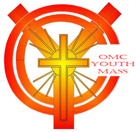 Youth Mass - All Are Welcome!