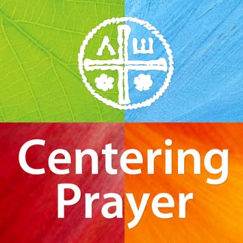 Centering Prayer Workshop