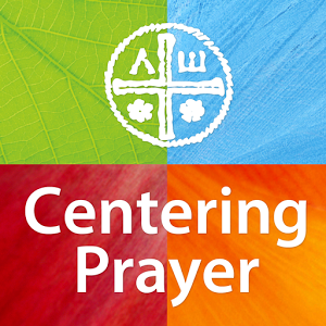 Monday Evening Centering Prayer