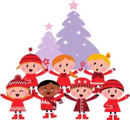Children's Choir to Sing at Standley Park Tree Lighting