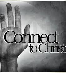 Connect to CHrist
