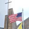 Prayer Service - Remembering 9/11