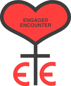 Engaged Encounter.jpg