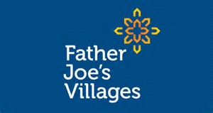 Donations to Father Joe's Villages