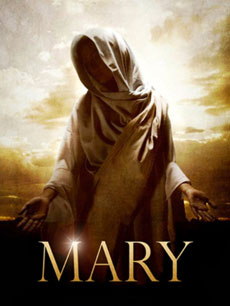 "OMC Movie - ""Mary, Mother of God"""
