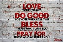 Matthew 5 33.48