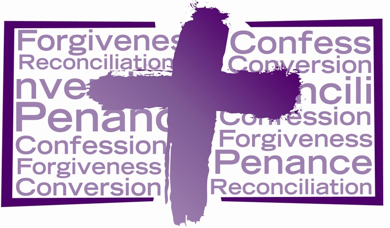 Reconciliation Services
