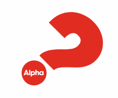 You've Got To Try Alpha!