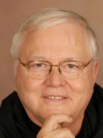 A Mary Christmas - Fr. Gary