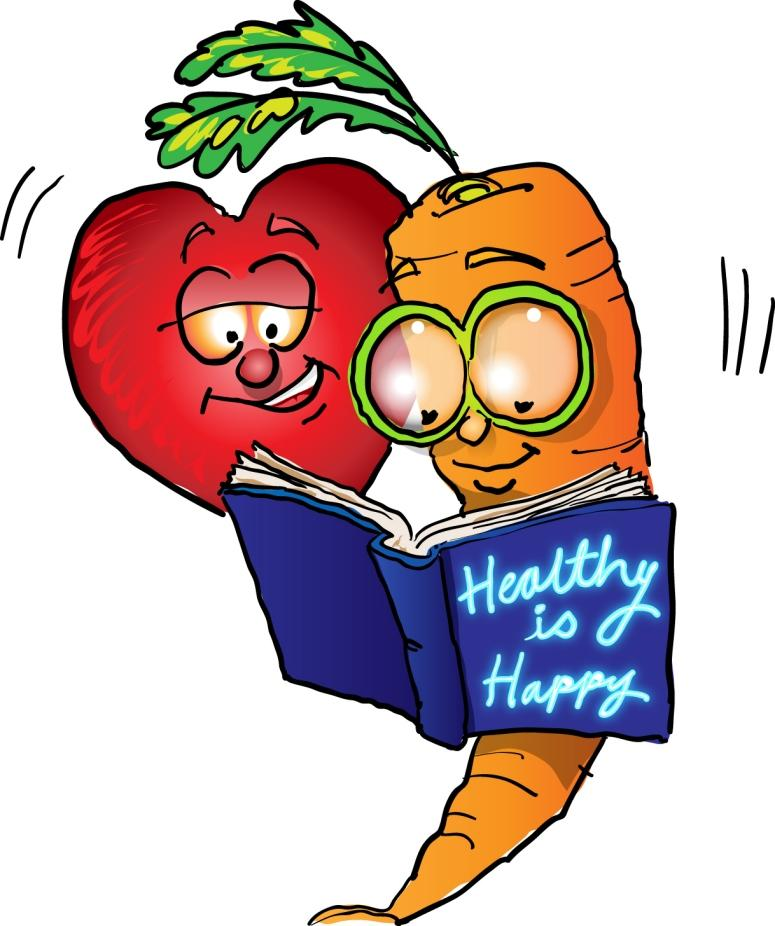 Health Prevention Talk
