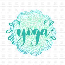 Tuesday Evening Yoga – 5:30pm