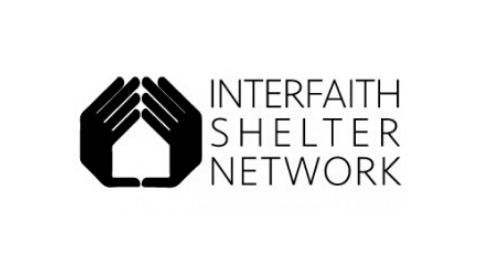 INTERFAITH SHELTER FOR THE HOMELESS
