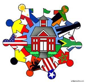 International Education Group
