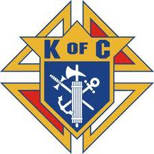 Knights of Columbus Breakfast