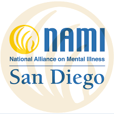 National Alliance on Mental Illness Presentation (no cost)