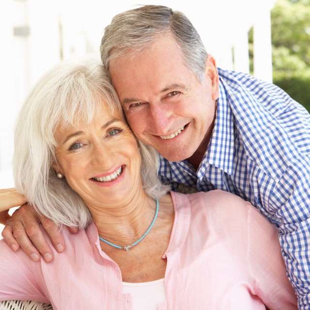 Newest Online Dating Sites For Men Over 50