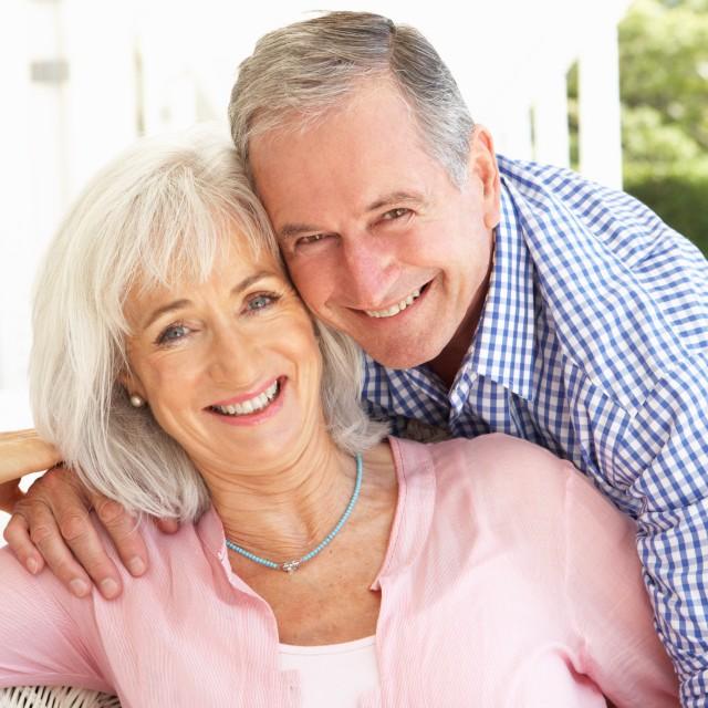 Medicare / Senior Advantage
