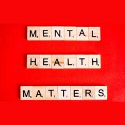 OMC Mental Health Ministry