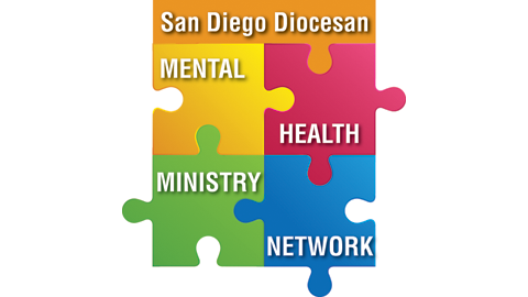 Mental Health and the Church Workshop