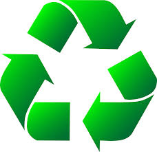 Eco Friendly Paper Shredding Event