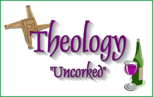"Theology ""Uncorked!"" with Fr. Steve Callahan"